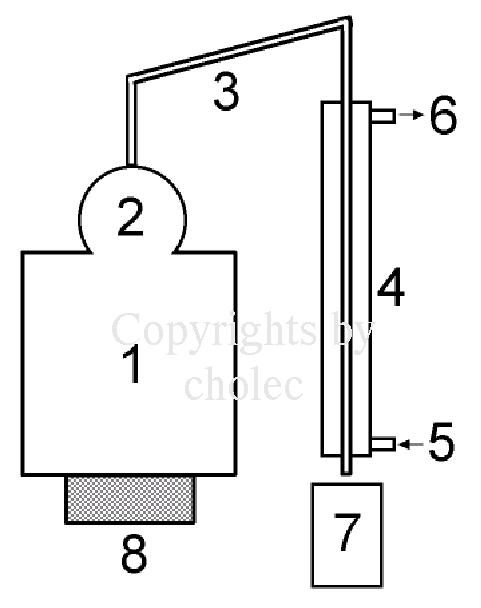 uncategorized page 417 industrie werkzeuge. Black Bedroom Furniture Sets. Home Design Ideas